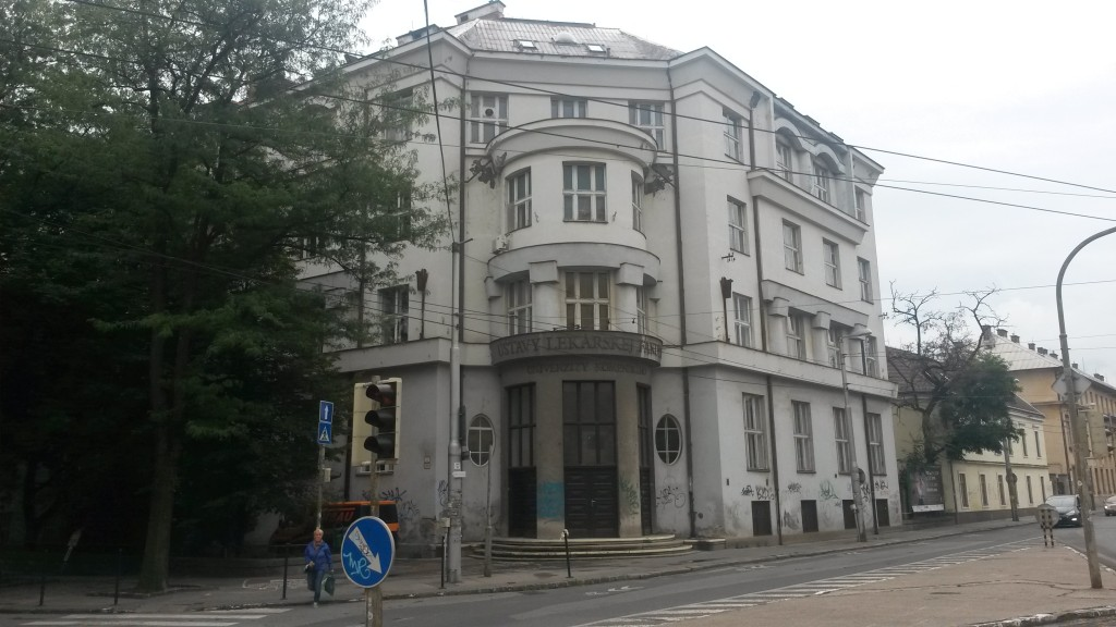 Bratislava – Slowakei